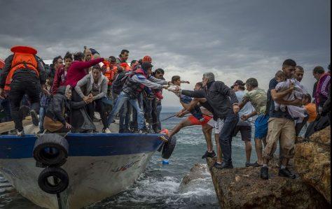 160303085722-restricted-02-migrant-crisis-0303-super-169